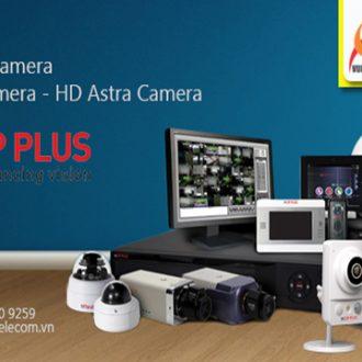 phan phoi camera CP Plus