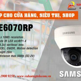 camera-samsung-HCD-E6070RP(1)