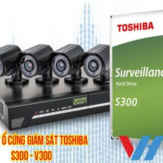 ổ cứng Toshiba S300