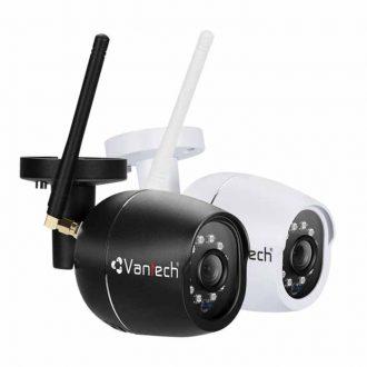 VANTECH VPI-6600C