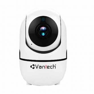VANTECH VPI-6700C