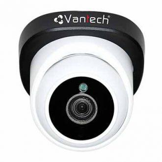 vantech vp-2224ip