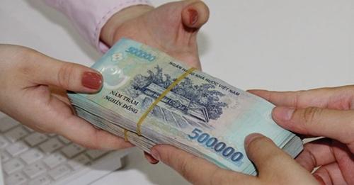 Hình thức thanh toán khi mua hàng tại Vũ Hoàng Telecom