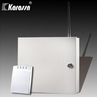 Karassn KS-958GSM