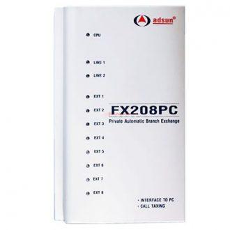 ADSUN FX208PC
