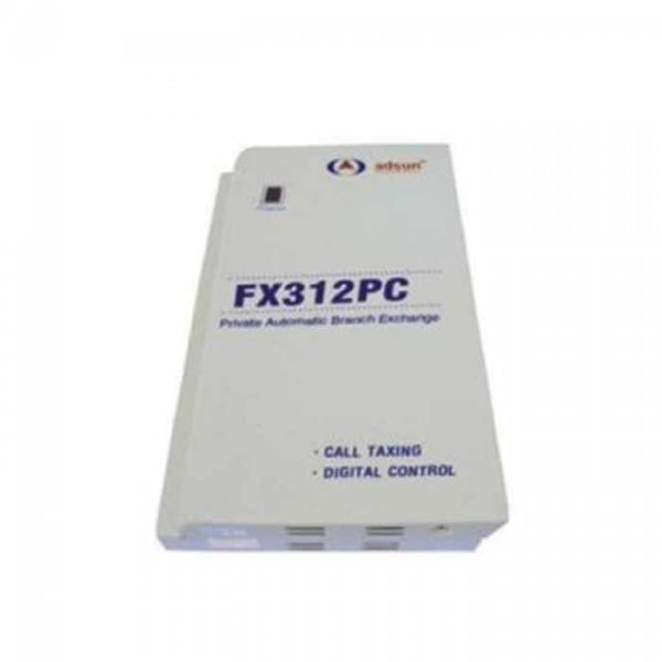 ADSUN-FX312PC