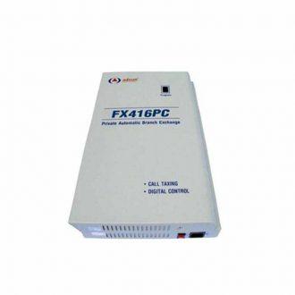 ADSUN-FX416PC