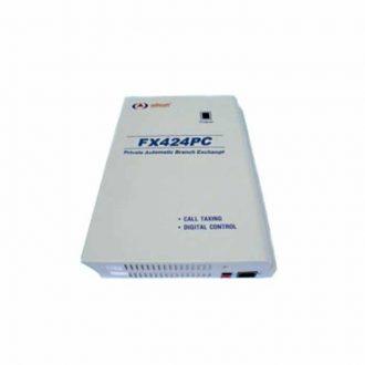 ADSUN-FX424PC