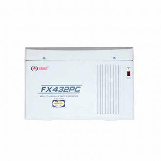 ADSUN-FX432PC