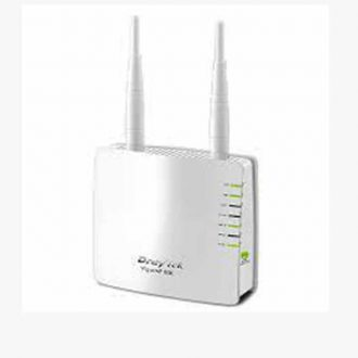 Access-Point-DRAYTEK-VigorAP810