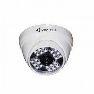 Analog-Dome-VANTECH-VT-3313
