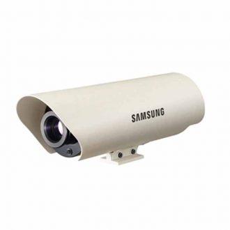 Analog-SAMSUNG-SCB-9080P