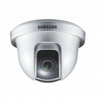 Analog-SAMSUNG-SCD-1080P