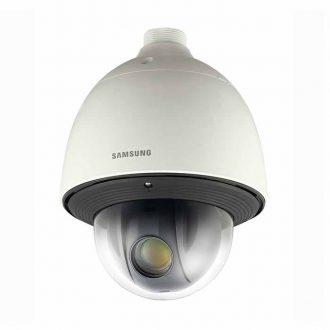 Analog-SAMSUNG-SCP-2273HP