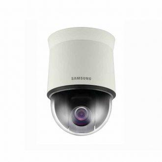 Analog-SAMSUNG-SCP-2273P