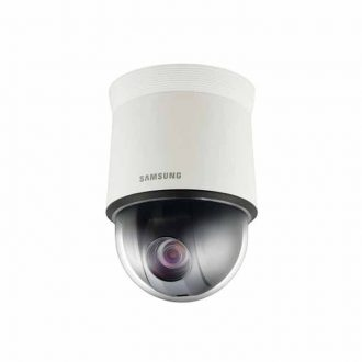 Analog-SAMSUNG-SCP-3371P