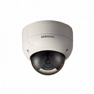 Analog-SAMSUNG-SCV-2080RP