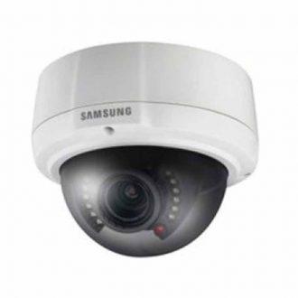 Analog-SAMSUNG-SCV-2081RP