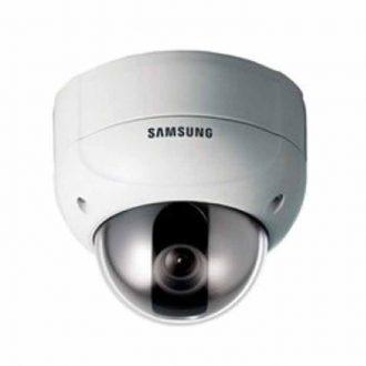 Analog-SAMSUNG-SCV-2120P