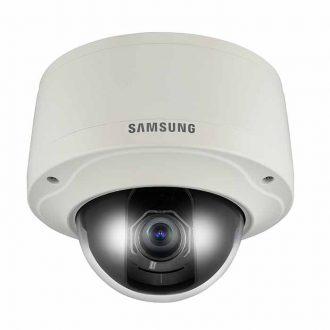 Analog-SAMSUNG-SCV-3080P