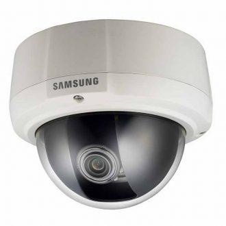 Analog-SAMSUNG-SCV-3083P