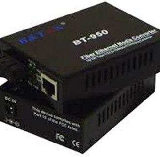BTON BT-950MM