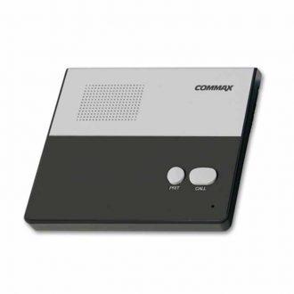 COMMAX-CM-800S