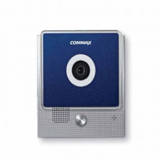 COMMAX-DRC-4U