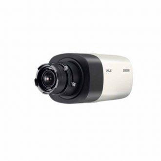 Camera-IP-2.0MP-SAMSUNG-SNB-6003P