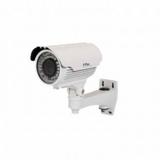 Camera-X-PLUS-PANASONIC-SP-CPR604