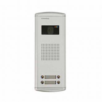 Camera-chuông-cửa-COMMAX-DRC-4AC