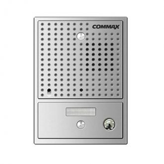 Camera màu gọi cửa COMMAX DRC-4CGN2