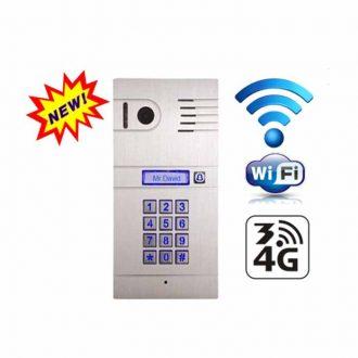 ControlCam-VDP-680PM