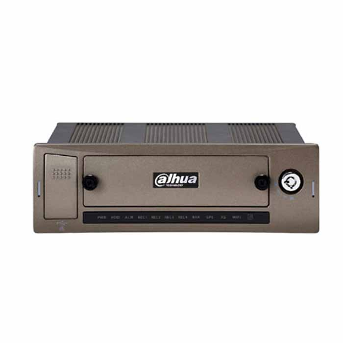 DAHUA-DVR0404ME-HE-GCW