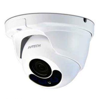 AVTECH DGM2405P/F28