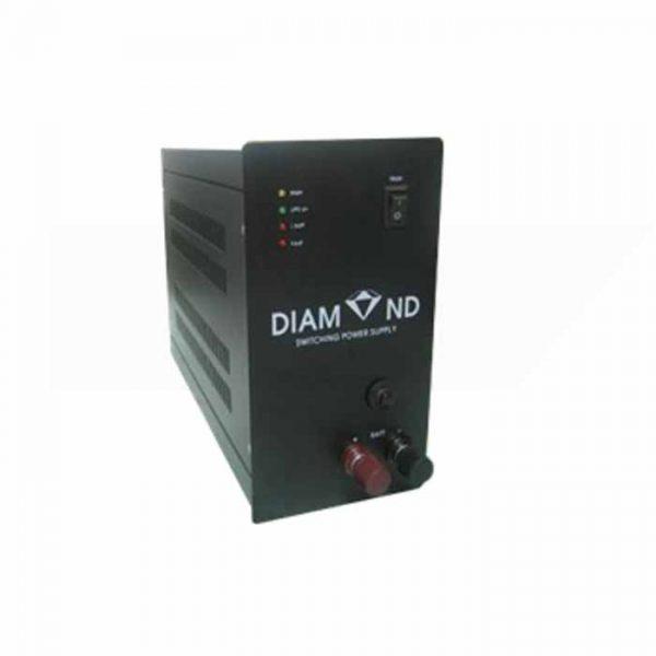 DIAMOND D24LB