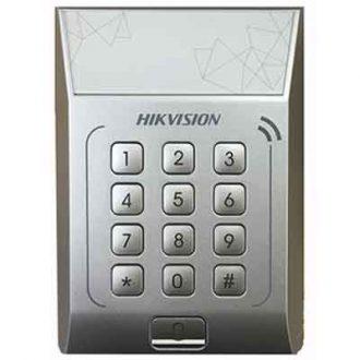 Hikvision DS-K1T801M