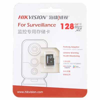 HikvisionDS-UTF128G-L4