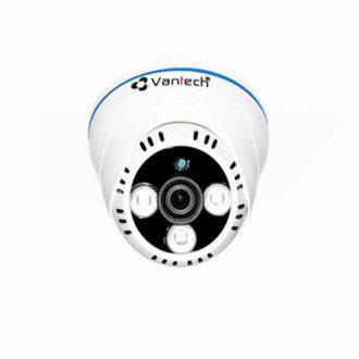 Dome-2MP-VANTECH-VP-113CVI
