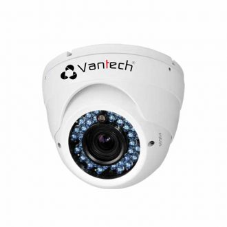 Dome-VANTECH-VT-3012A