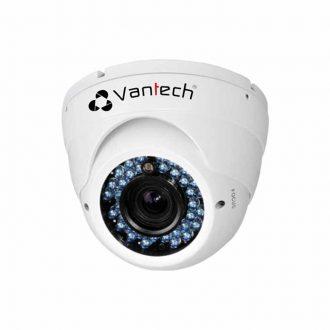 Dome-VANTECH-VT-3012B