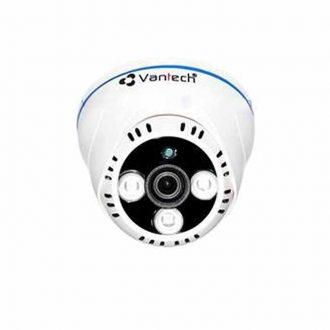 Dome-VANTECH-VT-3118C