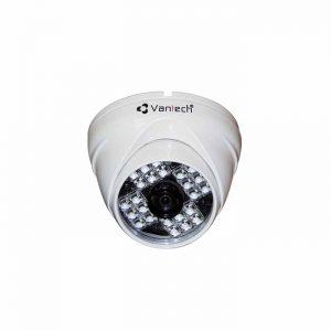 Dome-VANTECH-VT-3314