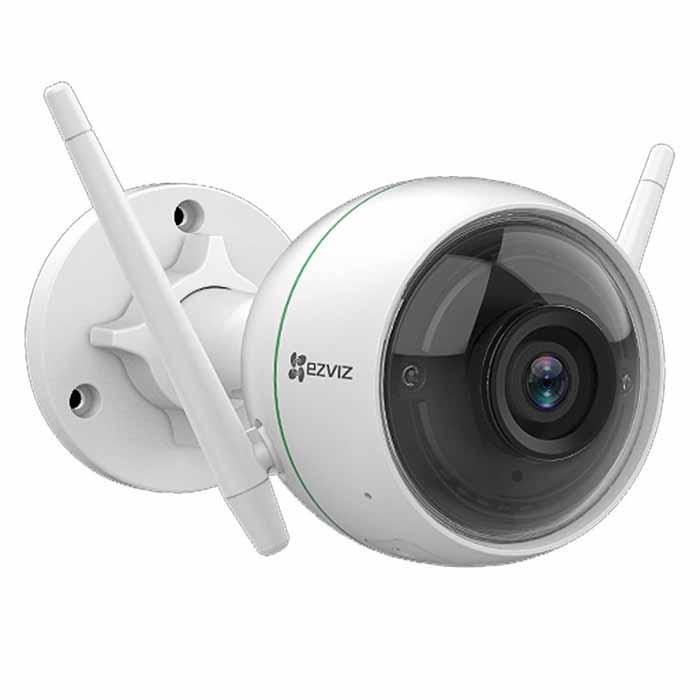 Bán camera IP Wifi 2MP EZVIZ C3WN giá tốt, chính hãng