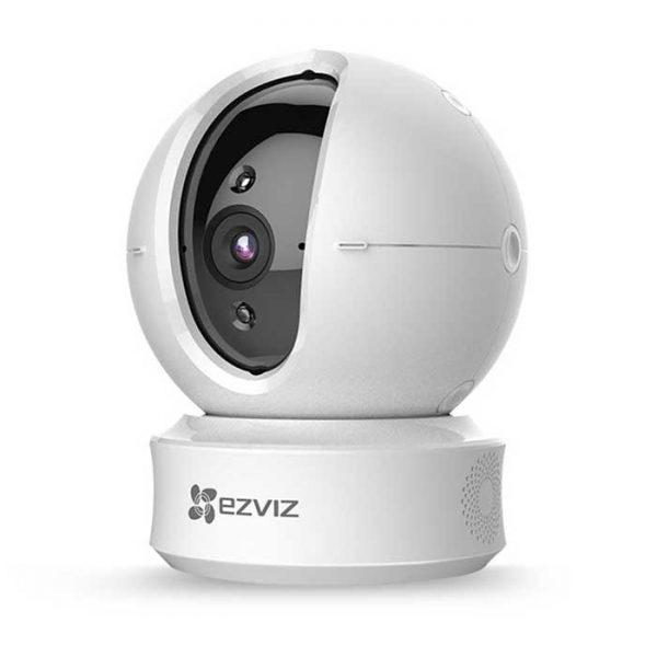 EZVIZ C6CN 1080P 2