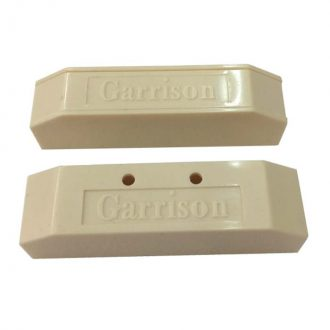 GARRISON LK-154