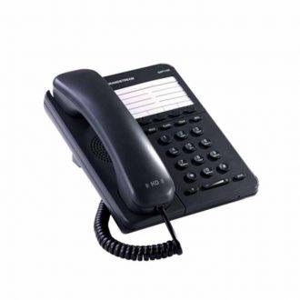GRANDSTREAM-GXP1100