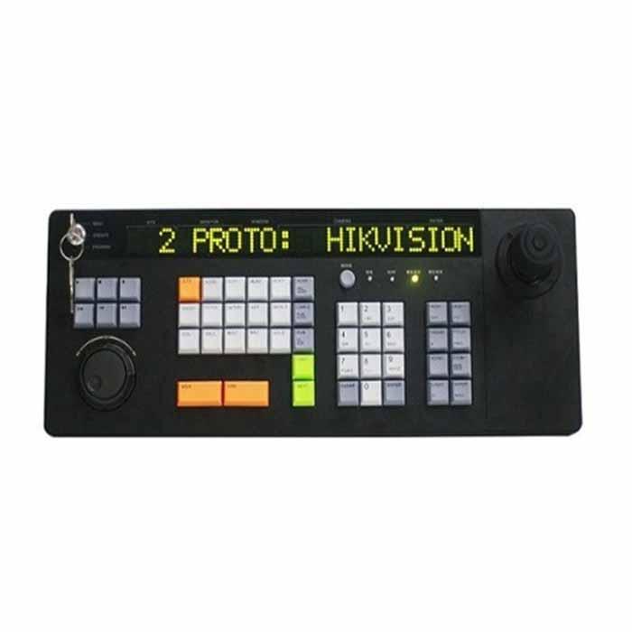 HIKVISION-DS-1004KI