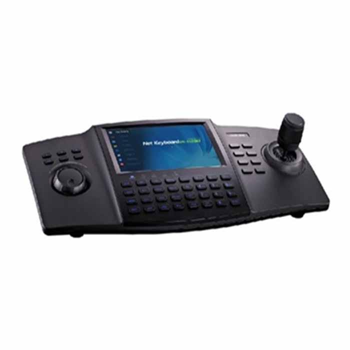 HIKVISION-DS-1100KI