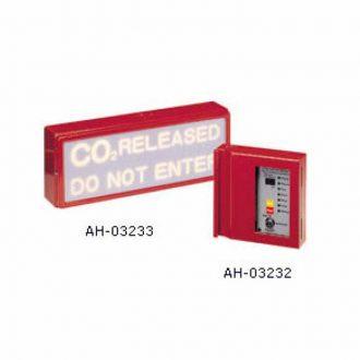 HORING-AH-03233